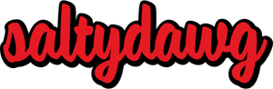saltydawg.com.au
